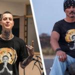 Five AliExpress t-shirts for Elon Musk fans