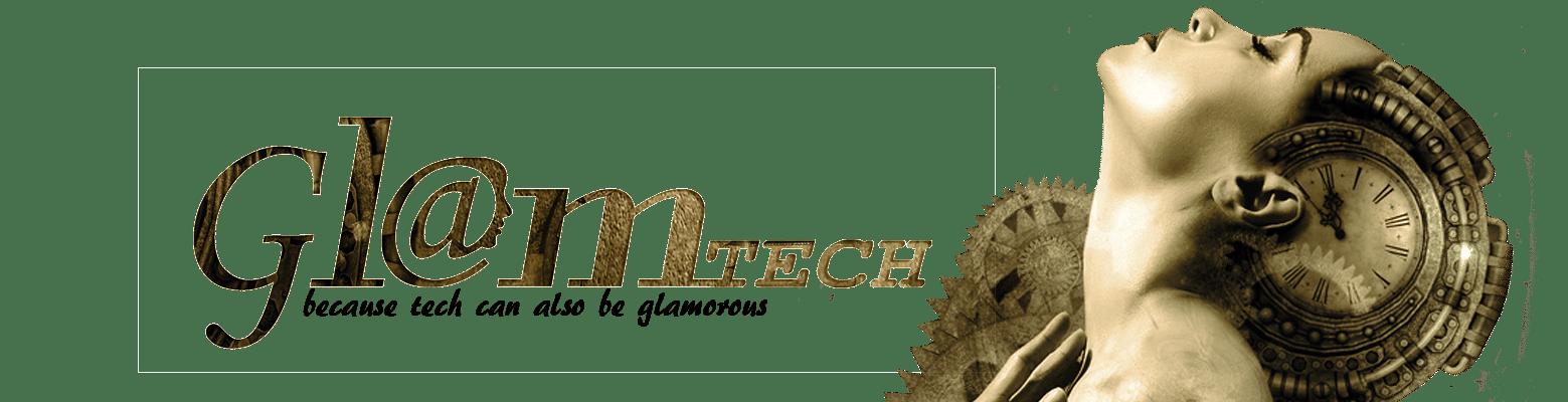 glamattech header