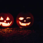 Five spooky things Alexa can do for you this Halloween