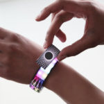Meet Gemio: the connected friendship bracelet