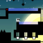 Five paid mobile games that are now totally free #1
