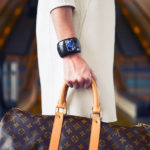 Five of the best websites to get your hands on second-hand luxury items
