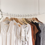 The best free iOS apps to organize your wardrobe