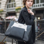 Is this the world's smartest handbag?