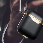 AliExpress: 5 sexy cases for Apple's AirPods