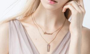 Capsul jewelry memories