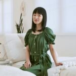 Get your home fabulously organized with Marie Kondo's online course