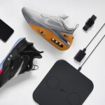 Google Assistant can now tighten your Nike Adapt BB shoes
