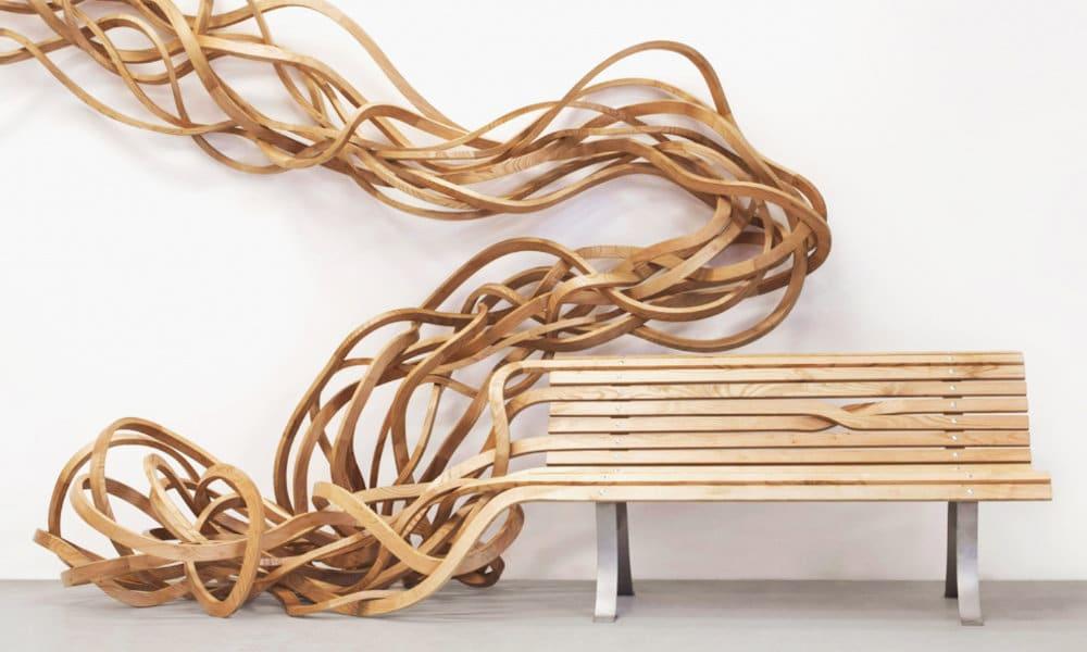 Naya Studio AI tool furniture